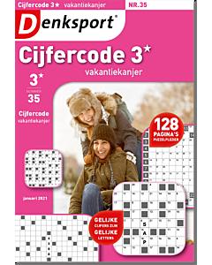 CB_CVKL_NLDS - 35