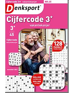 CB_CVKL_NLDS - 45