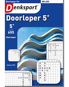 CO_DLPL_NLDS - 605