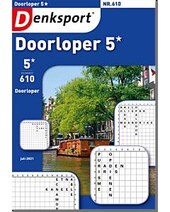 CO_DLPL_NLDS - 610