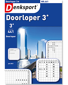 CO_DPLL_NLDS - 441