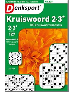 CW_HKRL_NLDS - 127