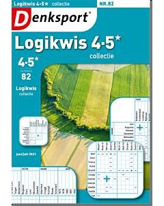 LP_LCNL_NLDS - 82