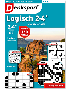 LP_LGVL_NLDS - 83