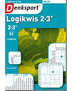 LP_LKNL_NLDS - 82