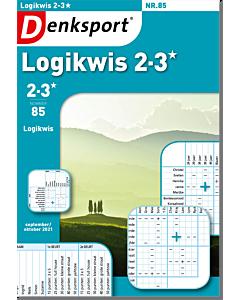 LP_LKNL_NLDS - 85