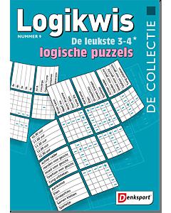 LP_PCLL_NLDS - 9