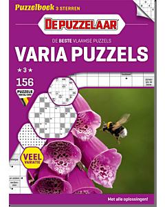 VA_7P4L_BEPU - 156