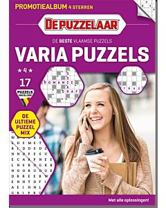 VA_7PFL_BEPU - 17