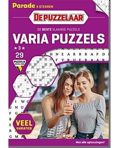 VA_7PRL_BEPU - 29