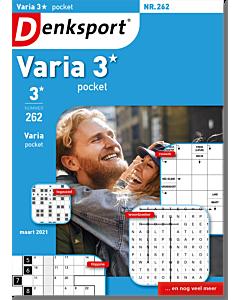 VA_VPOL_NLDS - 262