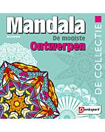 De Collectie - Mandala - Abonnement
