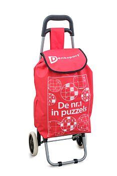 Trolley NL