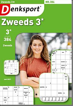 AW_XZWL_NLDS - 384