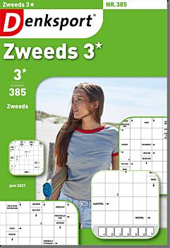 AW_XZWL_NLDS - 385