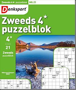 AW_ZBNL_NLDS - 21
