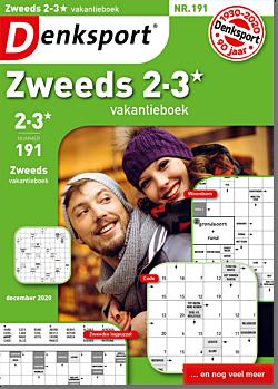 AW_ZEPL_NLDS - 191