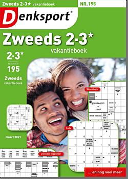 AW_ZEPL_NLDS - 195