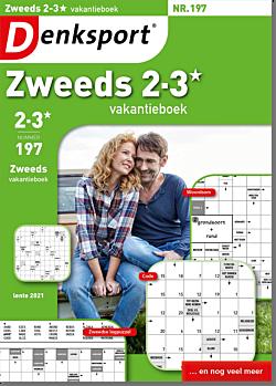 AW_ZEPL_NLDS - 197
