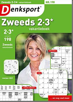 AW_ZEPL_NLDS - 198