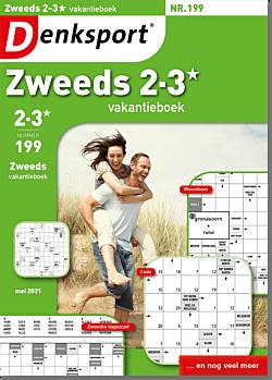 AW_ZEPL_NLDS - 199