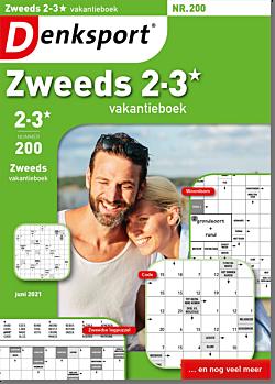 AW_ZEPL_NLDS - 200