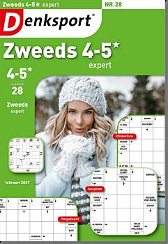 AW_ZEXL_NLDS - 28