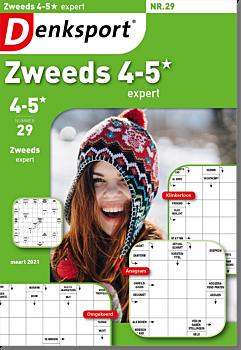 AW_ZEXL_NLDS - 29