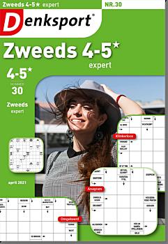 AW_ZEXL_NLDS - 30