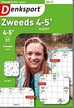 AW_ZEXL_NLDS - 31