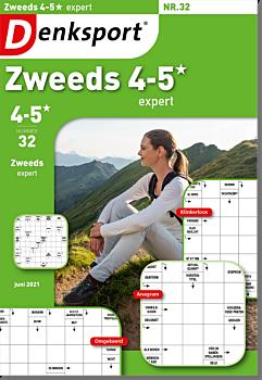 AW_ZEXL_NLDS - 32