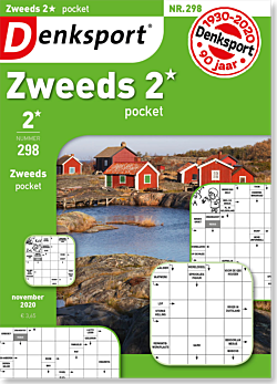 AW_ZPOL_NLDS - 298