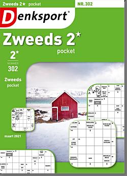AW_ZPOL_NLDS - 302