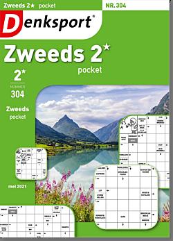 AW_ZPOL_NLDS - 304