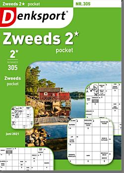 AW_ZPOL_NLDS - 305