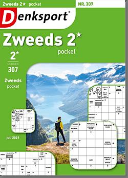AW_ZPOL_NLDS - 307