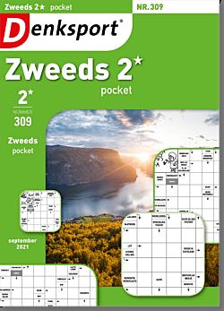 AW_ZPOL_NLDS - 309