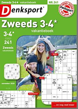 AW_ZVKL_NLDS - 241