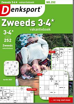 AW_ZVKL_NLDS - 252