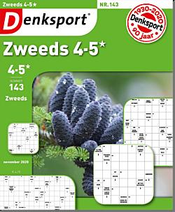 AW_ZVSL_NLDS - 143