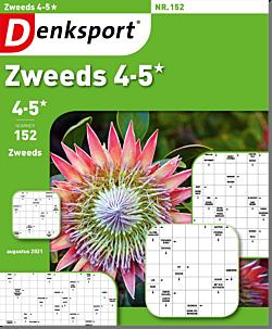 AW_ZVSL_NLDS - 152