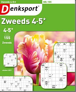 AW_ZVSL_NLDS - 155