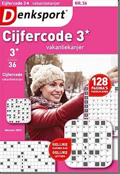 CB_CVKL_NLDS - 36
