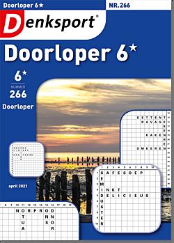 CO_DL6L_NLDS - 266
