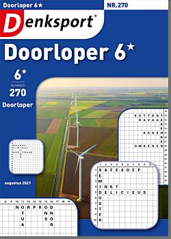 CO_DL6L_NLDS - 270