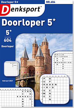 CO_DLPL_NLDS - 604