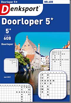 CO_DLPL_NLDS - 608