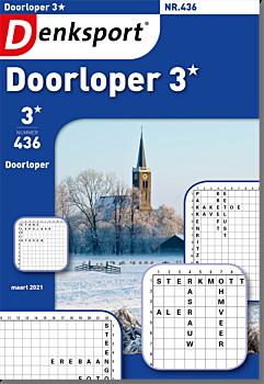CO_DPLL_NLDS - 436
