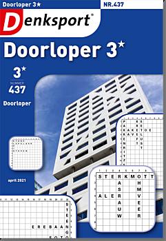 CO_DPLL_NLDS - 437
