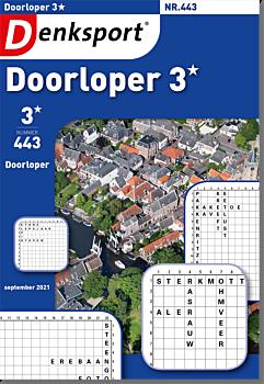 CO_DPLL_NLDS - 443